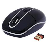 Мышка A4-tech G7-300N-1