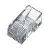 Кабель Molex UTP 500м (CAA-00325) 500 м - Мобит+ купить в Житомире ноутбук,планшет,мобильный телефон, LCD...