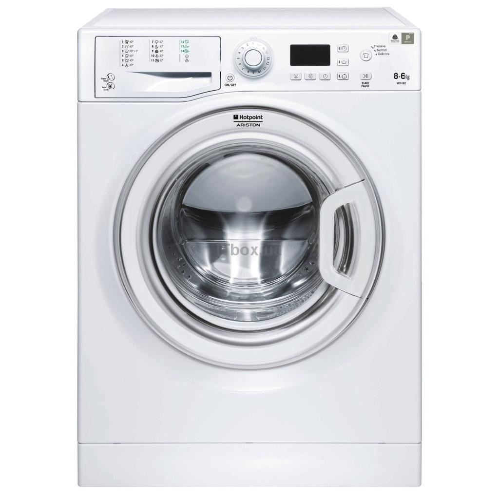 инструкция по эксплуатации стиральной машины аристон avsl109
