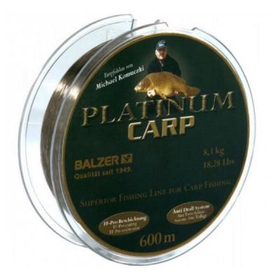 balzer Platinum Carp 12085 040