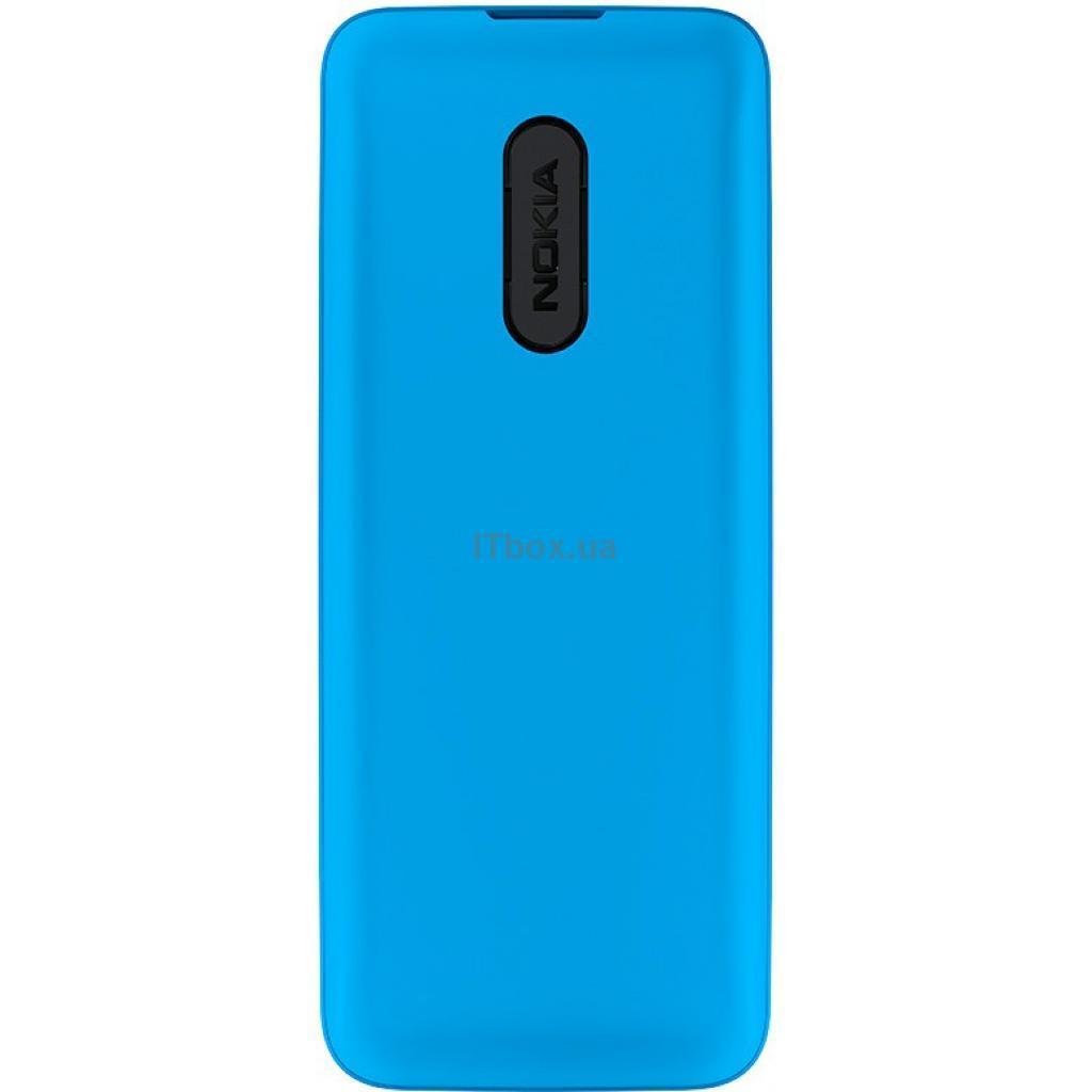 isq для мобильных телефонов nokia: