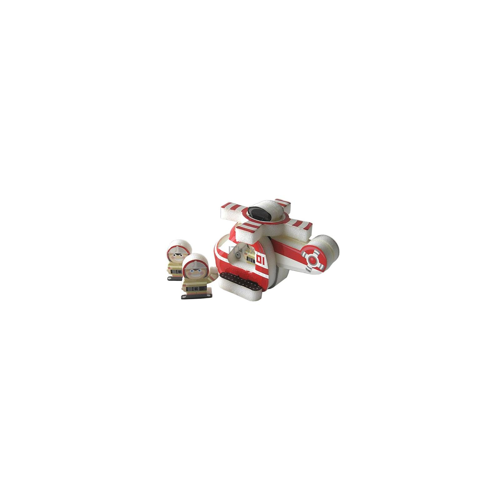Пиктограмма Вертолет 158-02, цена, купить ...: www.itbox.ua/product/Konstruktor_Umnaya_bumaga_Piktogramma_Vertolet...