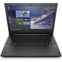 Ноутбук Lenovo IdeaPad 100 (80QQ0099UA)