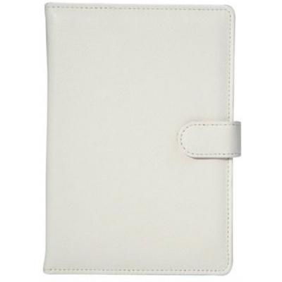 Чехол для электронной книги AirOn для PocketBook 614/624/626 (white) (6946795850120)