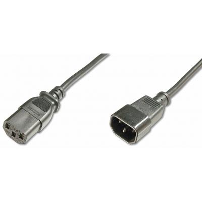 assmann C14/M - C13/F 1.8m AK-440205-018-S