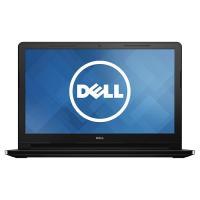 Ноутбук Dell Inspiron 3552 (I35C25NIL-R46)