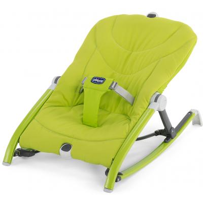 Кресло-качалка Chicco Pocket Relax (79825.51)