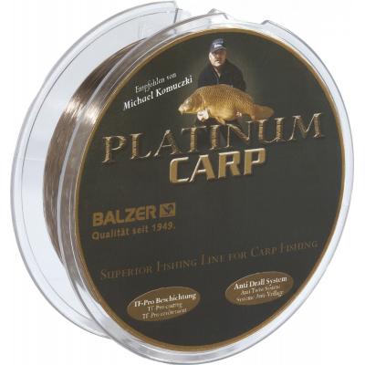 balzer Platinum Carp0.35мм 600м 12085 035