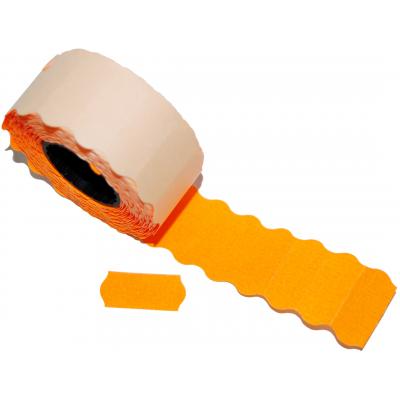 aurika 26х12 orange 2612O