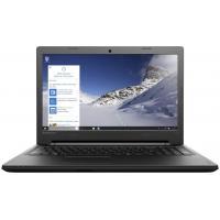 Ноутбук Lenovo IdeaPad 100 (80QQ015YUA)