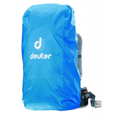 deuter Raincover I 3013 coolblue 39520 3013