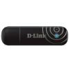 Сетевая карта Wi-Fi D-Link DWA-140