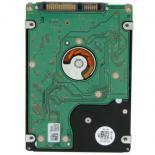 """Жесткий диск для ноутбука Hitachi HGST 2.5""""  500GB Фото 1"""