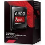 Процессор AMD A6-7400K Фото