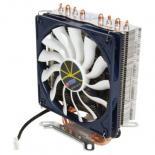 Кулер для процессора TITAN TTC-NC95TZ (RB) Фото