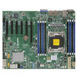 Серверная МП Supermicro X10SRI-F-O Фото