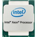 Процессор серверный INTEL Xeon E5-2640 V3 Фото