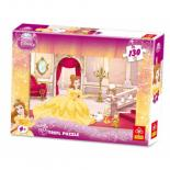 Пазл TREFL Принцесса во дворце Фото