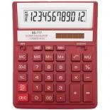 Калькулятор Brilliant BS-777XRD Фото