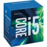 Процессор INTEL Core™ i5 6400 Фото