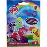 Фигурка Hasbro My Little Pony Пони в закрытой упаковке Фото