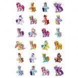Фигурка Hasbro My Little Pony Пони в закрытой упаковке Фото 1