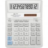 Калькулятор Brilliant BS-777WH Фото