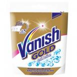 Чистящее средство Vanish Gold Oxi Action Кристальная белизна 250 г Фото