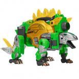Трансформер Dinobots Стегозавр 30 см Фото