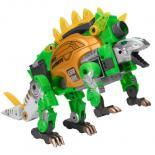 Трансформер Dinobots Стегозавр 30 см Фото 1