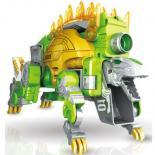 Трансформер Dinobots Стегозавр 30 см Фото 2