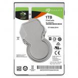 """Жесткий диск для ноутбука Seagate 2.5"""" 1TB Фото"""