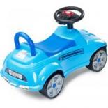 Чудомобиль Caretero Cart Blue Фото 2
