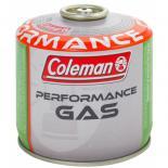 Газовый балон Coleman C300 Performance Gas Фото
