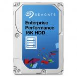 Жесткий диск для сервера Seagate 300GB Фото