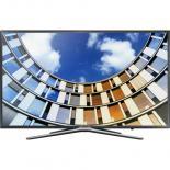 Телевизор Samsung UE32M5500 Фото