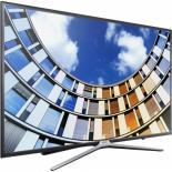 Телевизор Samsung UE32M5500 Фото 1