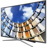 Телевизор Samsung UE32M5500 Фото 2