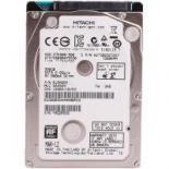 """Жесткий диск для ноутбука Hitachi HGST 2.5""""  500GB Фото"""