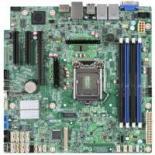 Серверная МП INTEL DBS1200SPLR Фото