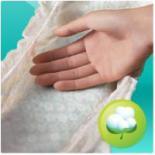 Подгузник Pampers Active Baby-Dry Junior (11-18 кг) Упаковка 88 шт Фото 1