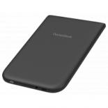 Электронная книга PocketBook 631 Touch HD 2, Dark Brown Фото 1