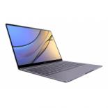 Ноутбук Huawei Matebook X WT-W19 Фото 1