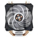 Кулер для процессора CoolerMaster MasterAir MA410P Фото 1