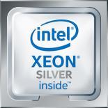 Процессор серверный INTEL Xeon Silver 4114 Фото 1