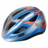 Шлем XLC BH-C17, синий,  XS/S (46-51) Фото