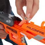 Игрушечное оружие Hasbro Бластер Аккустрайк Фалконфайр Фото 2