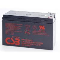 Батарея к ИБП CSB 12В 9Ач Фото