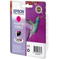 Картридж Epson P50/ PX660/720WD/820FWD magenta Фото