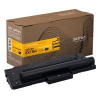 Картридж PATRON SAMSUNG SCX-4200/4220 EXTRA Фото